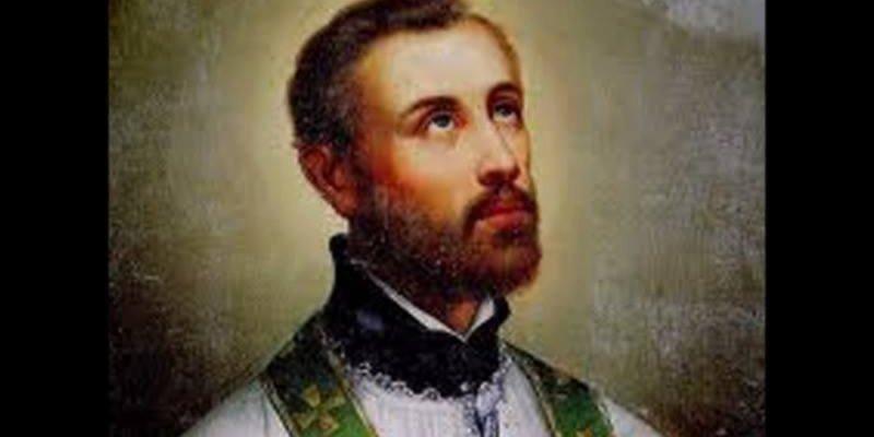 Oração a São Francisco Xavier - O santo patrono dos missionários!
