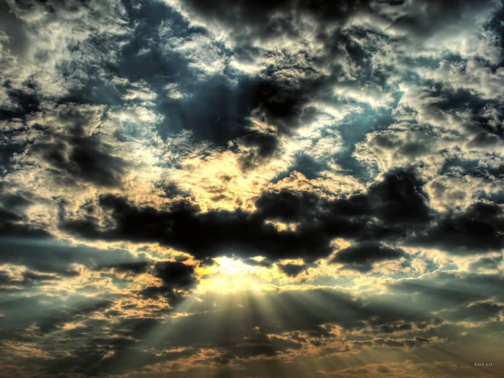 Deus Vai Te Dar A Resposta Agora No Salmo 37: Oração Da Manhã Com Salmo, Escuta Senhor As Nossas Palavras