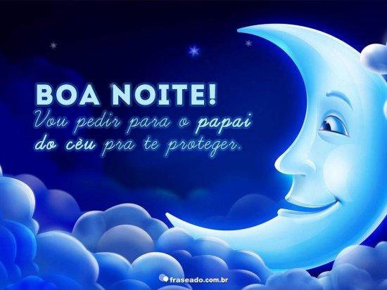 Boa Noite Amiga: Mensagem De Boa Noite Para Amiga Especial! Deus Abençoe