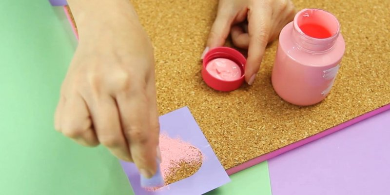 Ideias legais para decorar quarto de menina, tudo simples e bonito!