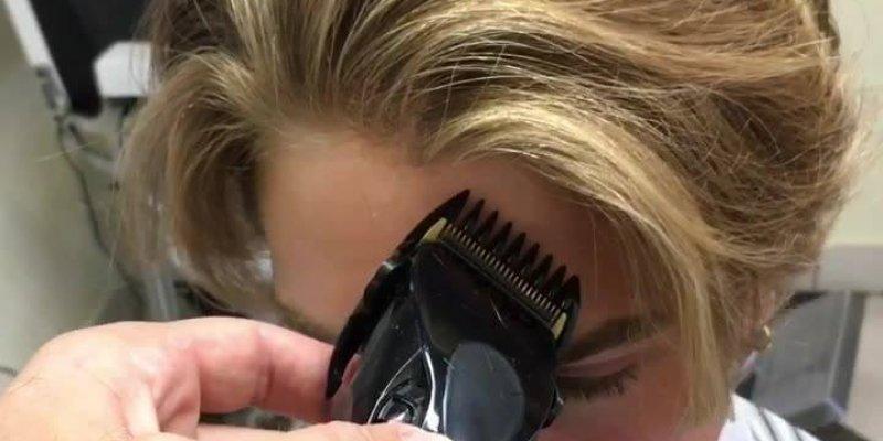 Corte de cabelo masculino, uma novidade para os homens mudaremo visual!