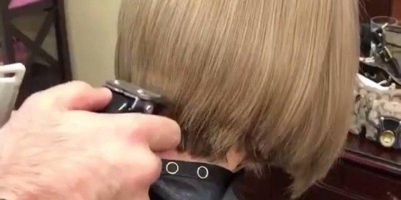 Transformações de cabelos, cada um mais charmoso que o outro, confira!