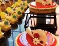 Vídeo de doces fabulosos, marque os amigos e amigas para ficarem com vontade!!!