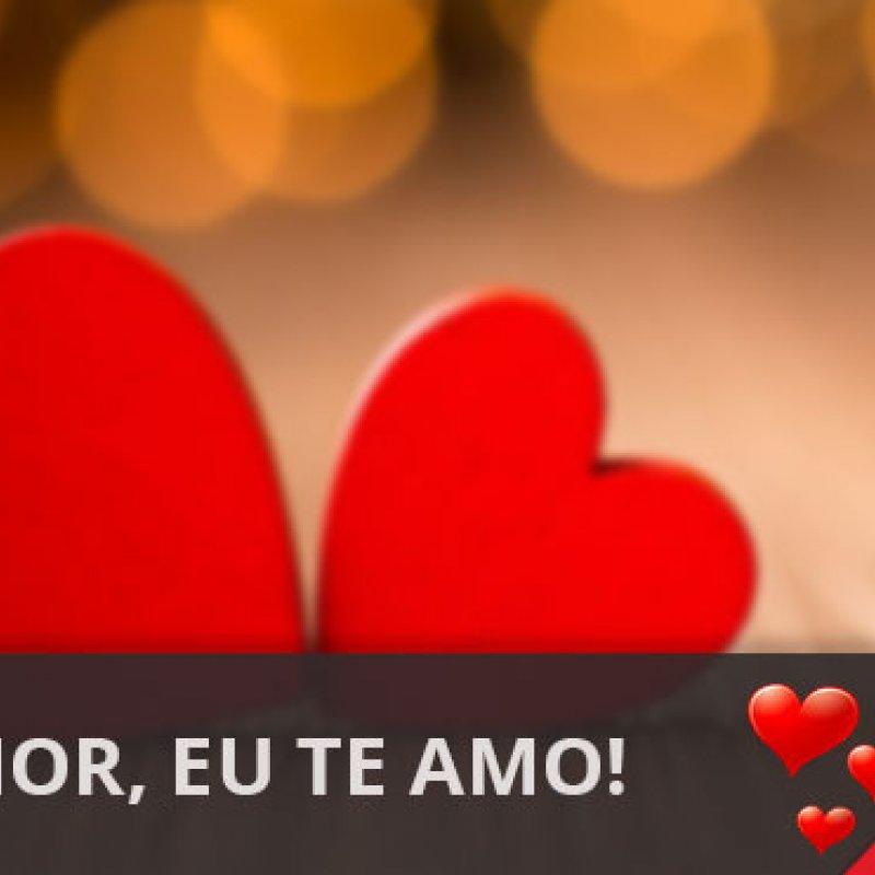 Vídeo Com Mensagem Do Dia Dos Namorados Envie No Whatsapp De Seu Amor